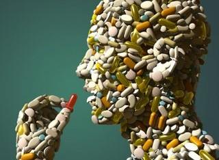 Οδηγίες για ορθολογική χρήση φαρμάκων