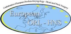 European orl