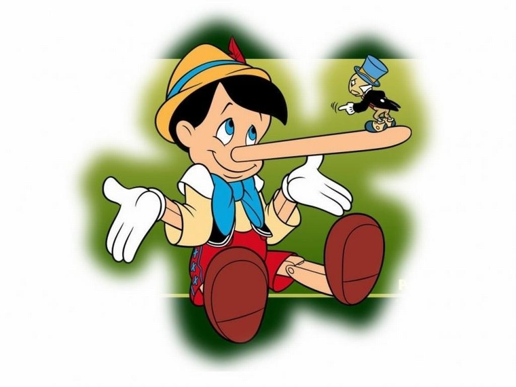 Pinocchio-Wallpaper-pinocchio-6615991-1024-768