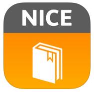 nice_0