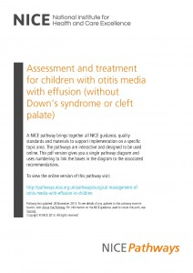 surgical-management-of-otitis-media-with-effusion-in-children-assessment-and-treatment-for-children-with-otitis-media-with-effusion-without-downs-syndrome-or-cleft-palate_Page_1