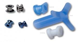 tubes 1