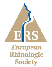 European Rhinology Society Logo