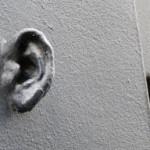ear sculpture 2