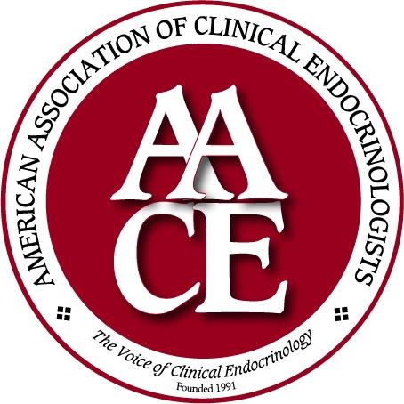 AACE-logo-large